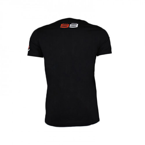 racepoint_jorge lorenzo t-shirt you lose h
