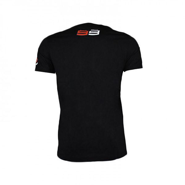 racepoint_jorge lorenzo t-shirt you lose h