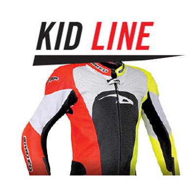 racepoint_lederkombi_nach_mass_kid_line