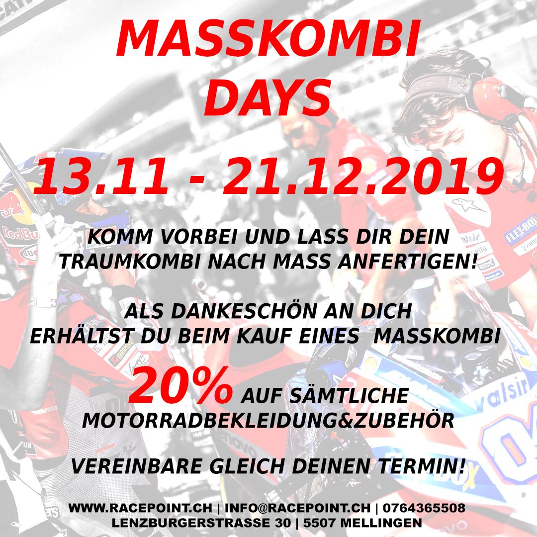 racepoint_lederkombi_nach_mass_masskombiday_instagram_facebook