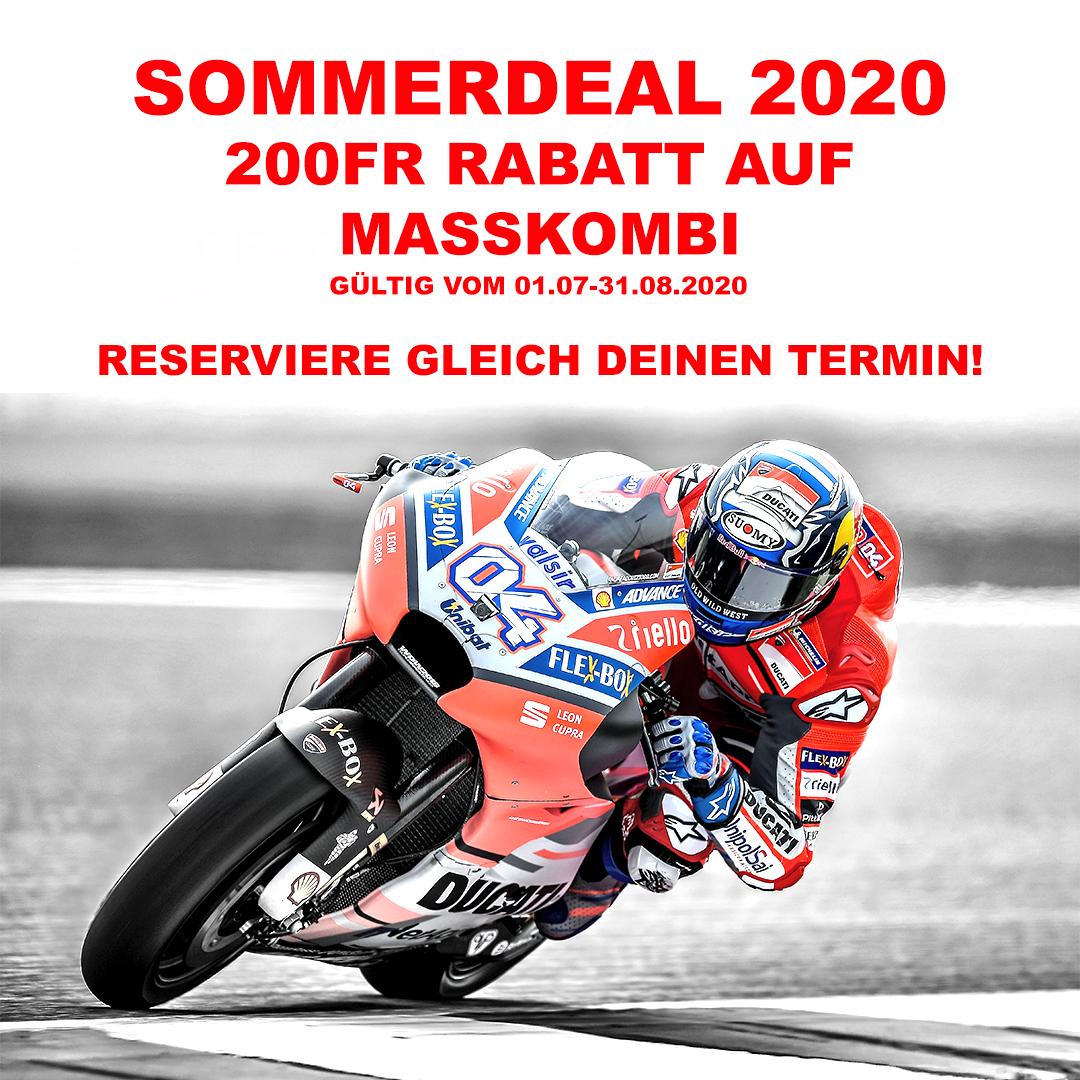 racepoint_lederkombi_nach_mass_sommerdeal_2020