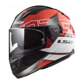 racepoint_ls2 motorradhelm ff320 stream evo kub red