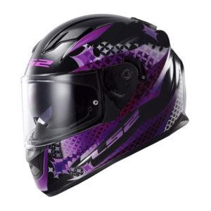 racepoint_ls2 motorradhelm ff320 stream lux pink