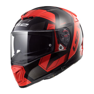 racepoint_ls2 motorradhelm ff390 breaker physics red