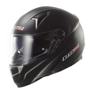 racepoint_ls2 motorradhelm ff396 ft2 solid matt schwarz