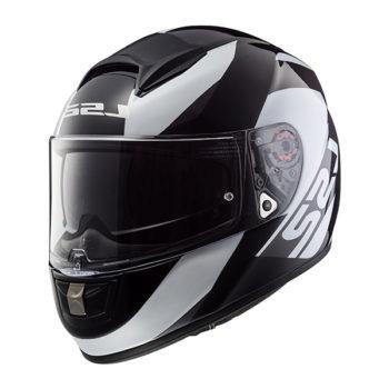 racepoint_ls2 motorradhelm ff397 vector wavy