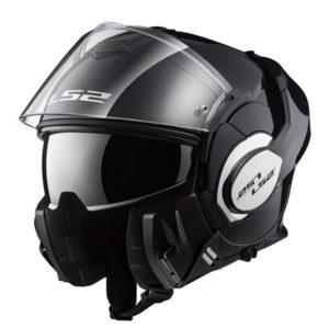 racepoint_ls2 motorradhelm ff399 valiant solid matt black