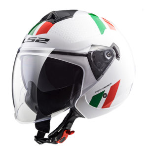 racepoint_ls2 motorradhelm of573 twister combo italy