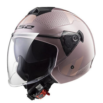 racepoint_ls2 motorradhelm of573 twister combo pink