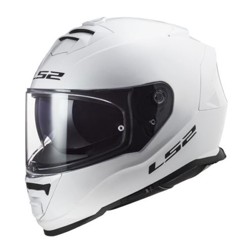 racepoint_ls2_helm_ff800_storm_uni_weiss 1