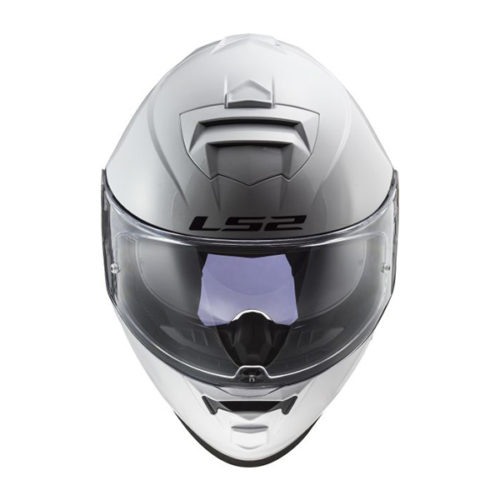racepoint_ls2_helm_ff800_storm_uni_weiss 2