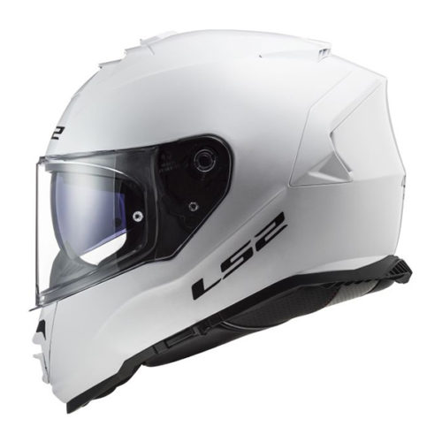 racepoint_ls2_helm_ff800_storm_uni_weiss 3