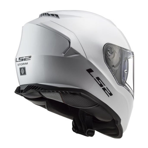 racepoint_ls2_helm_ff800_storm_uni_weiss 4