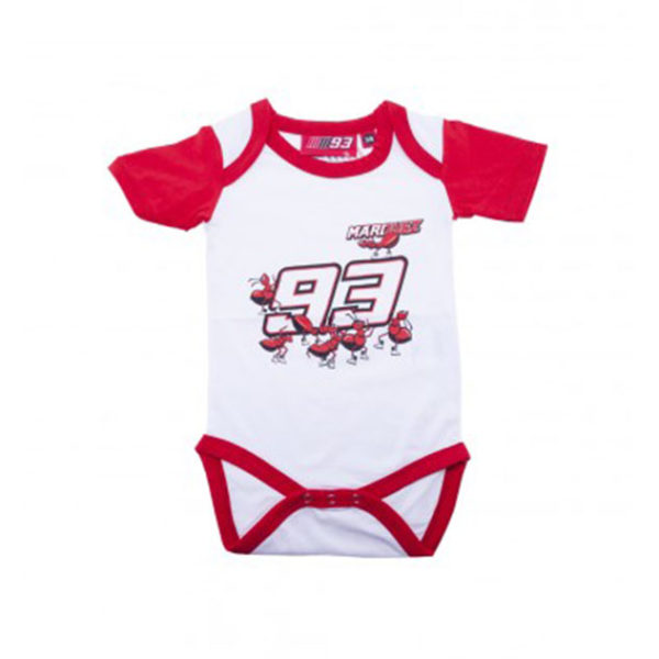 racepoint_marc marquez baby body