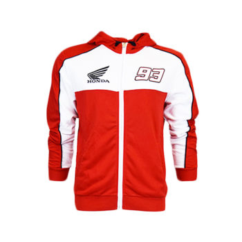 racepoint_marc marquez honda dual hoody