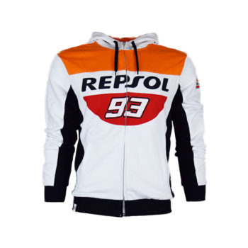 racepoint_marc marquez honda repsol man hoody