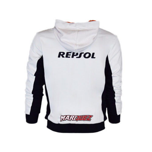 racepoint_marc marquez honda repsol man hoody