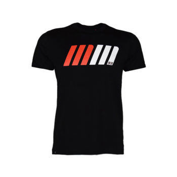 racepoint_marc marquez t-shirt mm93