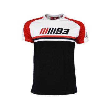 racepoint_marc marquez t-shirt mm93