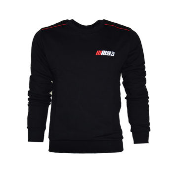 racepoint_marc marquez team replica fleece hoody
