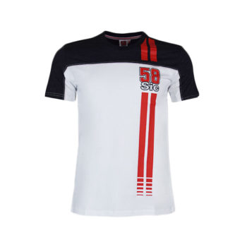 racepoint_marc simoncelli t-shirt sic58