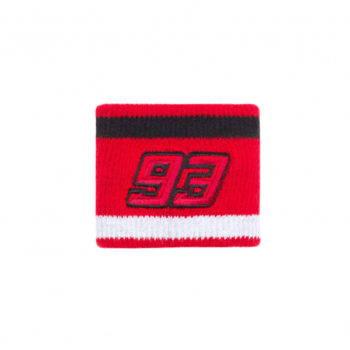 racepoint_marc_marquez_armband_93