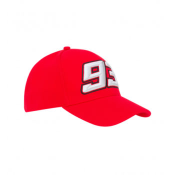 racepoint_marc_marquez_cap_93_rot