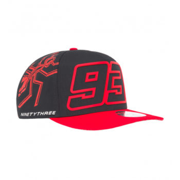 racepoint_marc_marquez_cap_big_93_ant_side