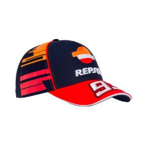 racepoint_marc_marquez_cap_dual_repsol