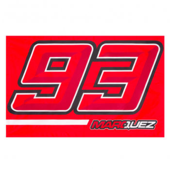 racepoint_marc_marquez_flagge_93