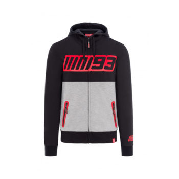 racepoint_marc_marquez_hoody_mm93