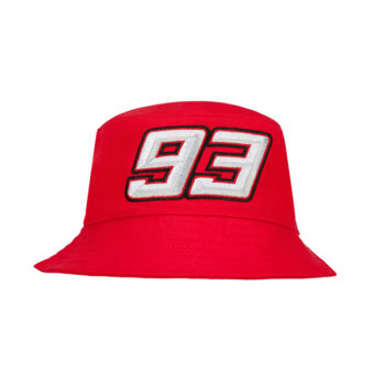 racepoint_marc_marquez_kid_bucket_hat_93