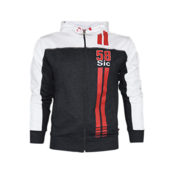 racepoint_marco simoncelli hoody race58