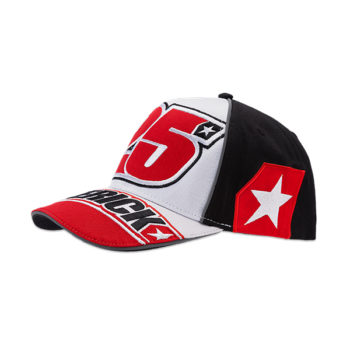 racepoint_maverick vinales cap