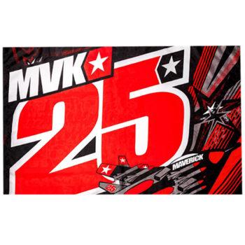 racepoint_maverick vinales flag