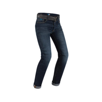 racepoint_motorrad_jeans_pmj_legend_blau