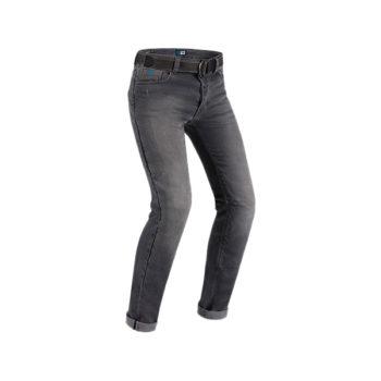 racepoint_motorrad_jeans_pmj_legend_grau