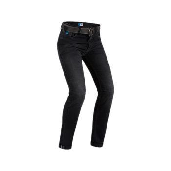 racepoint_motorrad_jeans_pmj_legend_schwarz