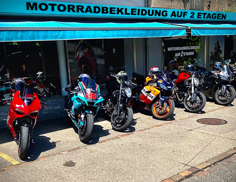 racepoint_motorradbekleidung