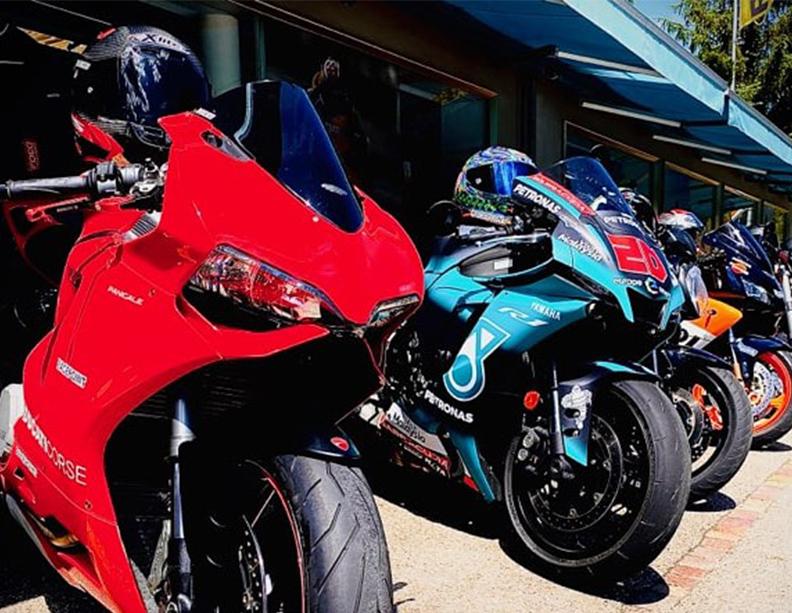 racepoint_motorradbekleidung2