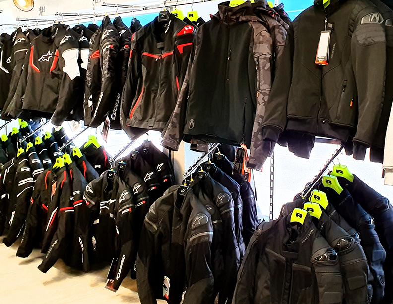 racepoint_motorradbekleidung_shop_textiljacken