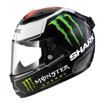 racepoint_motorradhelm racerpro lorenzo mat