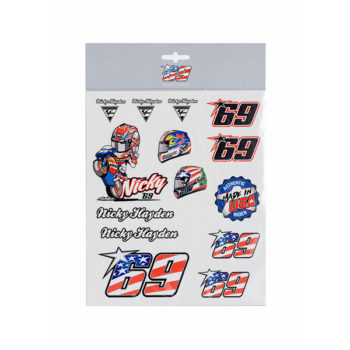 racepoint_nicky_hayden_stickers_big
