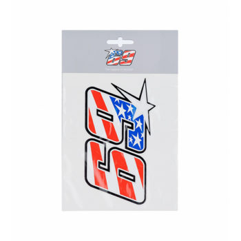 racepoint_nicky_hayden_stickers_number_69