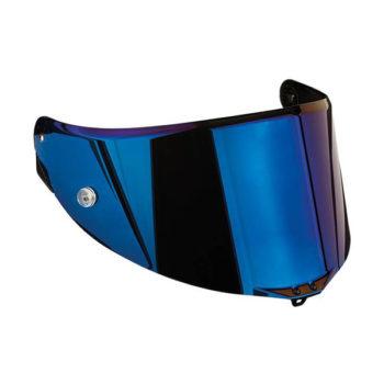 racepoint_pista gp r_corsa r visier iridium blau