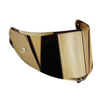 racepoint_pista gp r_corsa r visier iridium gold