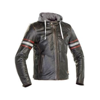 racepoint-richa-toulon-2-motorrad-lederjacke-retro-herren-rot 1