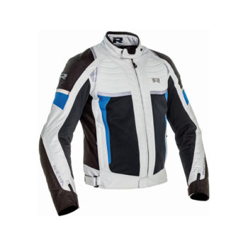 racepoint_richa_airstream-x_jacket_blau_textiljacke 1