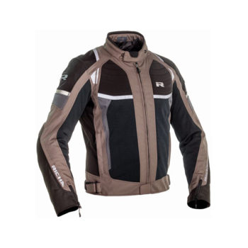 racepoint_richa_airstream-x_jacket_bronze_textiljacke 1