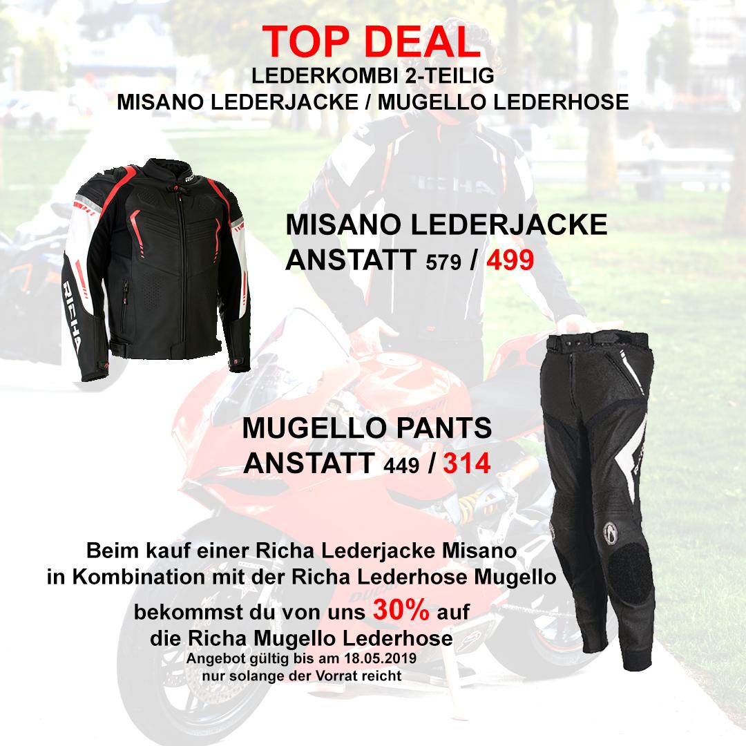 racepoint_richa_misano_lederjacke_und_richa_mugello_lederhosen